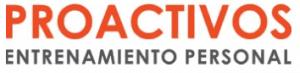 Los Mejores Entrenadores Personales en Las Palmas de Gran Canaria 6