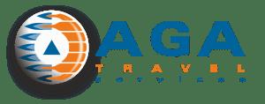 Las Mejores Agencias de Viajes en Palma de Mallorca 8