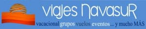 Las Mejores Agencias de Viajes en Granada 9