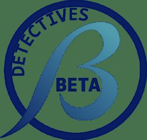 Los Mejores Detectives Privados en Vigo 2
