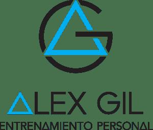 Los Mejores Entrenadores Personales en Gijón 1