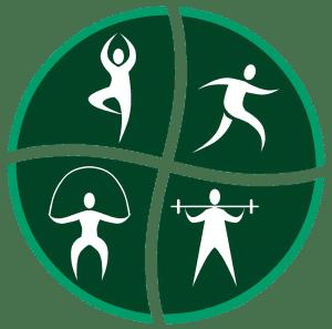 Los Mejores Entrenadores Personales en Elche 8