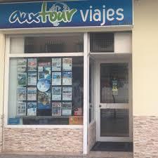 Las Mejores Agencias de Viajes en Córdoba 3