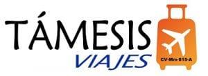 Las Mejores Agencias de Viajes en Alicante 4