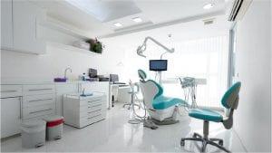 Las Mejores Clínicas Dentales en Elche 7
