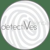 Los Mejores Detectives Privados en Valencia 3