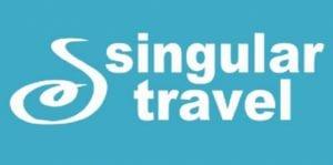 Las Mejores Agencias de Viajes en Granada 6