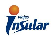 Las Mejores Agencias de Viajes en Las Palmas de Gran Canarias 6