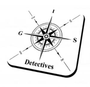 Los Mejores Detectives Privados en Zaragoza 8