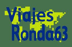 Las Mejores Agencias de Viajes en Granada 4