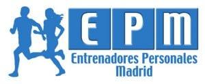 Los Mejores Entrenadores Personales en Madrid 7