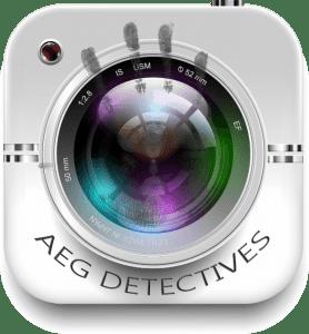 Los Mejores Detectives Privados en Córdoba 1