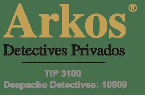 Los Mejores Detectives Privados en Bilbao 1