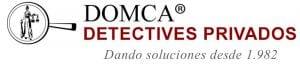 Los Mejores Detectives Privados en Sevilla 6
