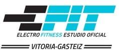 Los Mejores Entrenadores Personales en Vitoria 4
