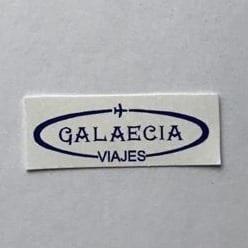 Las Mejores Agencias de Viajes en A Coruña 2