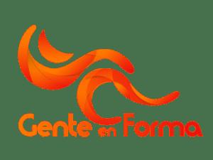 Los Mejores Entrenadores Personales en España 1