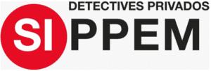 Los Mejores Detectives Privados en Madrid 3