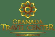 Las Mejores Agencias de Viajes en Granada 8