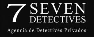 Los Mejores Detectives Privados en Las Palmas de Gran Canarias 9