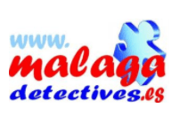 Los Mejores Detectives Privados en Málaga 2