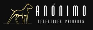 Los Mejores Detectives Privados en Málaga 4