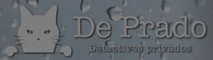 Los Mejores Detectives Privados en Málaga 6