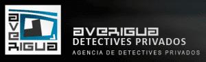Los Mejores Detectives Privados en Murcia 1