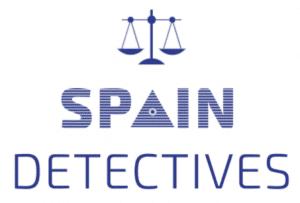 Los Mejores Detectives Privados en Alicante 5