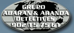 Los Mejores Detectives Privados en Córdoba 3