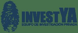 Los Mejores Detectives Privados en Vigo 5