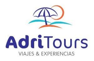 Las Mejores Agencias de Viajes en Valladolid 7