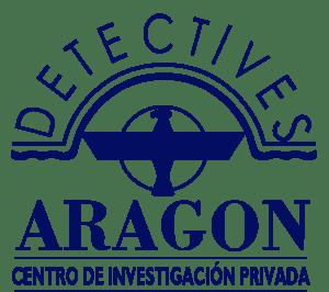 Los Mejores Detectives Privados en Zaragoza 4