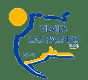 Las Mejores Agencias de Viajes en Las Palmas de Gran Canarias 2