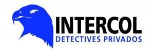 Los Mejores Detectives Privados en Zaragoza 2