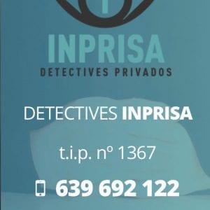 Los Mejores Detectives Privados en Granada 3