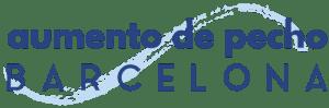 Las Mejores Clínicas de Aumento de Pecho en Barcelona 1