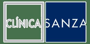 Las Mejores Clínicas de Aumento de Pecho en Barcelona 8