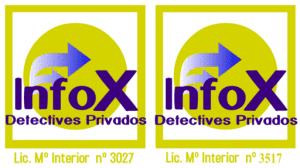 Los Mejores Detectives Privados en A Coruña 4