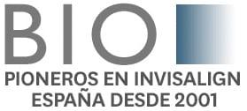 Las Mejores Clínicas de Tratamiento de Invisalign en Madrid 4