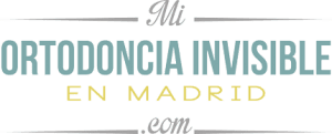 Las Mejores Clínicas de Tratamiento de Invisalign en Madrid 5