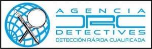 Los Mejores Detectives Privados en Vitoria 1