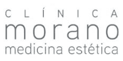 Las Mejores Clínicas de Aumento de Pecho en Palma de Mallorca 4