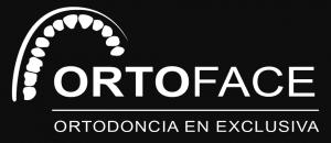 Las mejores clínicas de Ortodoncia en Madrid 6