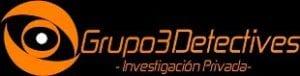 Los Mejores Detectives Privados en Granada 1