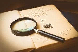 Los Mejores Detectives Privados en Elche 3