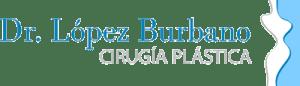 Las Mejores Clínicas de Aumento de Pecho en Zaragoza 3