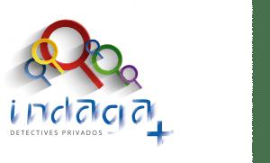 Los Mejores Detectives Privados en A Coruña 3