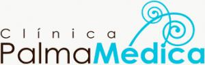 Las Mejores Clínicas de Aumento de Pecho en Palma de Mallorca 9