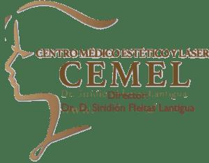 Las Mejores Clínicas de Aumento de Pecho en Las Palmas de Gran Canarias 6